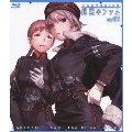ラストエグザイル-銀翼のファム- No 03