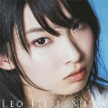 Shine [CD+DVD]<初回限定盤>