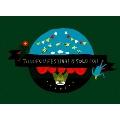 TONOFON FESTIVAL & SOLO 2011<数量限定盤>