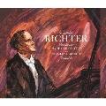 リヒテル・プレイズ・ベートーヴェン ピアノ・ソナタ「熱情」・「葬送」・第22番 ピアノ協奏曲第1番