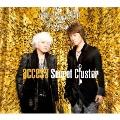 Secret Cluster<初回生産限定盤A>