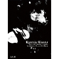 21st Century Boowys vs Himuro An Attempt to Discover New Truths [Blu-ray Disc+2CD]