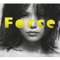 Force<初回限定盤>