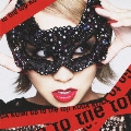 Go to the top [CD+DVD]