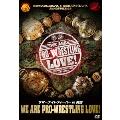 新日本プロレスリング&全日本プロ・レスリング創立40周年記念大会 サマーナイトフィーバーin両国 We are Prowrestling Love!