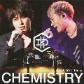 CHEMISTRY TOUR 2012 -Trinity-<通常盤>