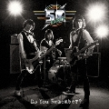 Do You Remember? [CD+DVD]<初回生産限定盤>