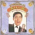 SP原盤再録による 春日八郎 ヒット・アルバム Vol.3