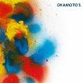 OKAMOTO'S [CD+DVD]<初回生産限定盤>
