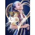 namie amuro 5 Major Domes Tour 2012 ~20th Anniversary Best~ 通常盤 DVD
