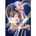 namie amuro 5 Major Domes Tour 2012 ~20th Anniversary Best~ 通常盤