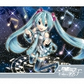 初音ミク -Project DIVA F- Complete Collection [2CD+DVD]<通常盤>
