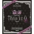 SuG Oneman Show 2012 This iz 0 2012.12.29 at YOYOGI 2ND GYMNASIUM