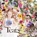 Tears [CD+DVD]<初回限定盤:B>
