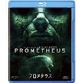 プロメテウス[FXXJC-52503][Blu-ray/ブルーレイ] 製品画像