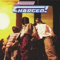 CHARGED! +2<初回生産限定盤>
