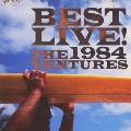 BEST LIVE!1984