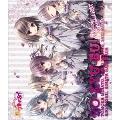 ロウきゅーぶ! Blu-ray スペシャルBOX<通常版>