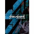 ABSTRACT DISCORD [3CD+DVD]<限定盤>