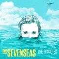THE SEVEN SEAS<限定生産盤>