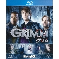 GRIMM/グリム BD-BOX