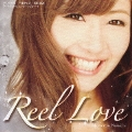 Reel Love [CD+DVD]