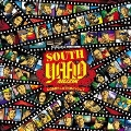 SOUTH YAAD MUZIK COMPILATION VOL.7 [CD+DVD]