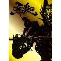 牙狼<GARO> 闇を照らす者 Blu-ray BOX 1 [Blu-ray Disc+DVD]