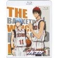 黒子のバスケ 2nd season 1