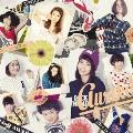 AWAKE -LinQ 第二楽章- [CD+DVD]<初回限定盤B>