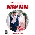 DOOM DADA JAPAN SPECIAL EDITION [DVD+CD]