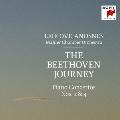 ベートーヴェン:ピアノ協奏曲全集-2 ピアノ協奏曲第2番&第4番