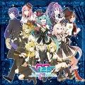 V LOVE 25 ~Imagination~ [CD+DVD-ROM]