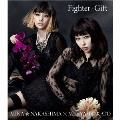Fighter/Gift 【Miliyah盤】<通常盤>