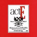 act E 20140208
