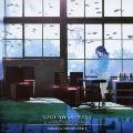 凪のあすから オリジナル サウンドトラック 2