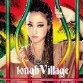 tough Village [CD+DVD]