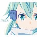 Startear [CD+DVD]<期間生産限定盤>