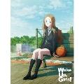 Wake Up,Girls! 5 [Blu-ray Disc+CD]<初回生産限定版>