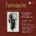 ワーグナー:管弦楽曲集 第2集