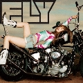 FLY [CD+DVD]<初回生産限定盤>