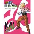 ドラゴンボール改 -魔人ブウ編- DVD BOX 1