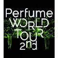 Perfume WORLD TOUR 2nd