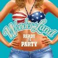 ワンダーランド4 READY TO PARTY