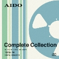 AIDO Complete Collection<完全生産限定盤>