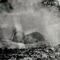 昏睡 [CD+DVD]<初回限定盤B>