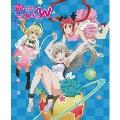 這いよれ!ニャル子さんW Blu-ray BOX<初回生産限定版>