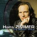 ハンス・ジマー イギリス時代集 オリジナル・サウンドトラック<完全生産限定スペシャルプライス盤>