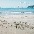 LAST SUMMER DAYS ~きまぐれBEST~<通常盤>