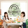 Ring Ring Rainbow!! [CD+DVD]<初回限定盤>